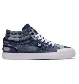 Evan Hi TX LE - High-Top Shoes  ADJS300199