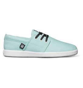 Haven - Low-Top Shoes  ADJS700016