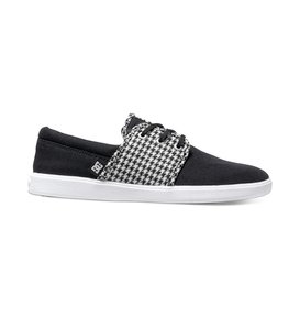 Haven TX SE - Low-Top Shoes  ADJS700017