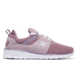 Heathrow - Shoes  ADJS700021