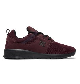 Heathrow TX SE - Shoes  ADJS700025