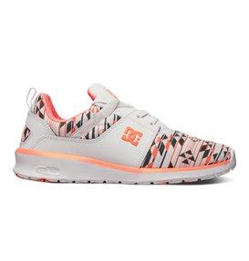 Heathrow LE - Shoes  ADJS700038