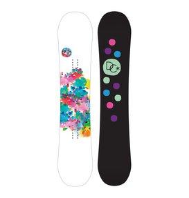Biddy - Snowboard  ADJSB03004