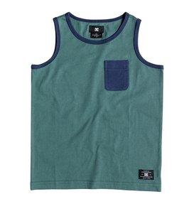 Contra - Pocket Vest  ADKKT03000