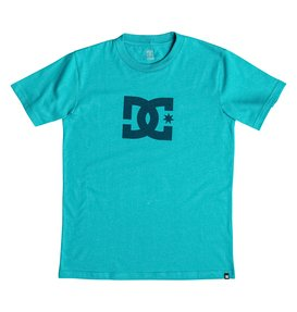 Star - T-Shirt  ADKZT03009