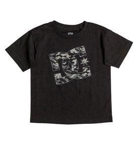 YC RD Covert - T-Shirt  ADKZT03018