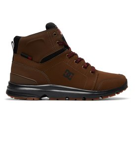 Torstein - Mountain Boots  ADMB700008