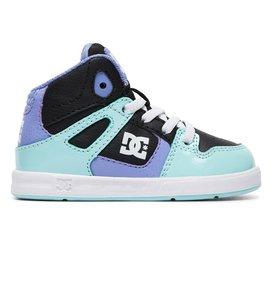 Rebound UL - Mid-Top Shoes  ADOS700026