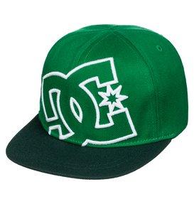 YA HEARD 2TD Green ADTHA03000