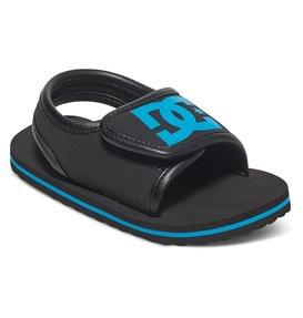 Bolsa - Sandals  ADTL100003