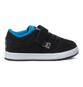 Crisis - Low-Top Shoes  ADTS100021