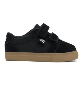 Anvil V - Low-Top Shoes  ADTS300005