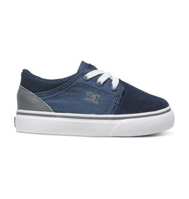 Trase - Low-Top Shoes  ADTS300013