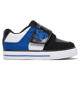 Pure V - Shoes  ADTS300022
