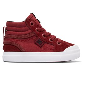Evan Hi - High-Top Shoes  ADTS300023