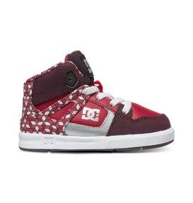 Rebound SE UL - High-Top Shoes  ADTS700021