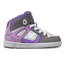 Rebound SE UL - High-Top Shoes  ADTS700021