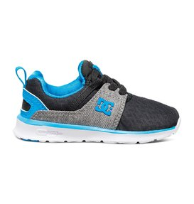 Heathrow TX SE - Low Top Shoes ADTS700043
