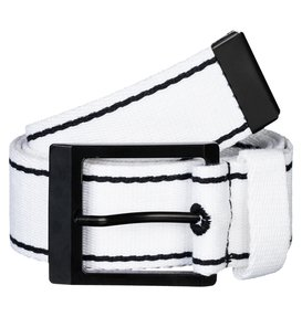 Rob Dyrdek Lights Out Belt  ADYAA03016