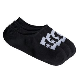 DC - Ankle Socks, 3 Pack  ADYAA03048