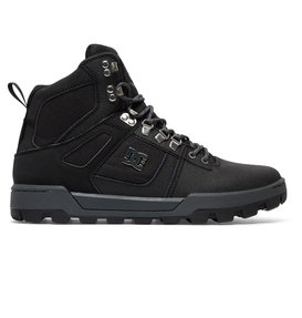 Spartan High Boot - Mountain Boots  ADYB100001