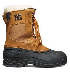 Rodel - Boots  ADYB100005