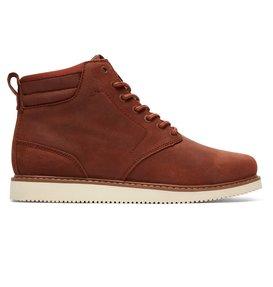 Mason - Winter Boots  ADYB700011