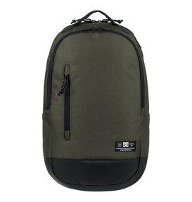 Trekker - Backpack  ADYBP00008