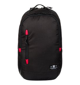 Trekker - Backpack  ADYBP00008