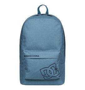 Bunker Solid - Backpack  ADYBP03000