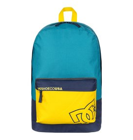 Bunker CB - Backpack  ADYBP03001