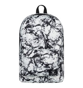 Bunker 18.5L - Medium Backpack  ADYBP03002
