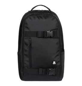 Slam City - Medium Skate Backpack  ADYBP03032