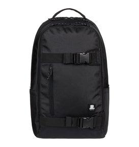 Slam City - Medium Skate Backpack  ADYBP03032