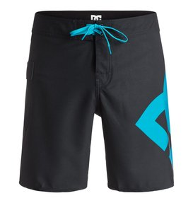 "Lanai 18"" - Board Shorts ADYBS03015"