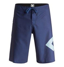 """Lanai 22"""" - Board Shorts  ADYBS03016"""
