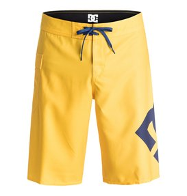 "Lanai 22"" - Board Shorts  ADYBS03016"