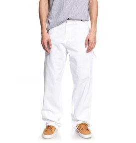 Core - Carpenter Jeans  ADYDP03016