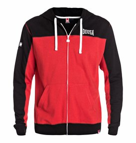 Rob Dyrdek Uppercut Zip  ADYFT03034
