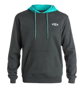 RD Trail - Pullover Hoodie  ADYFT03095