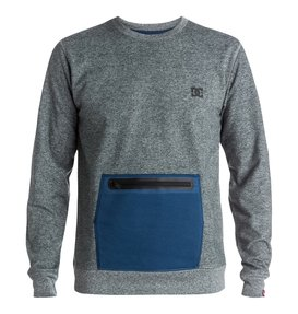 RD Hailed - Crew-Neck Sweatshirt  ADYFT03117