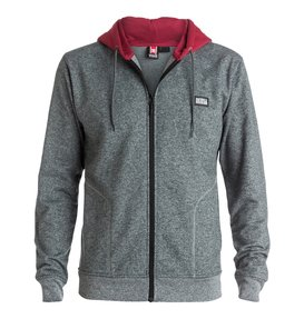 RD Flooded - Zip-up Hoodie  ADYFT03120