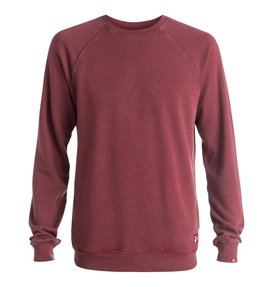 Core Crew - Sweatshirt  ADYFT03134