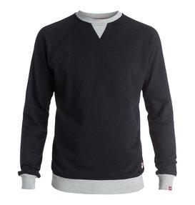 Core - Sweatshirt  ADYFT03154