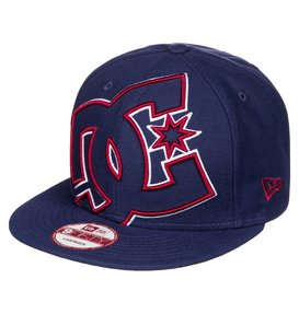 Double Up - Cap  ADYHA00277