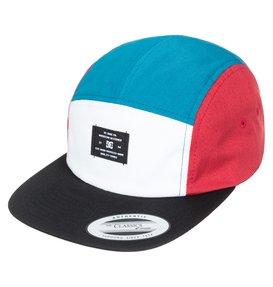 Campy - Camper Cap  ADYHA03053