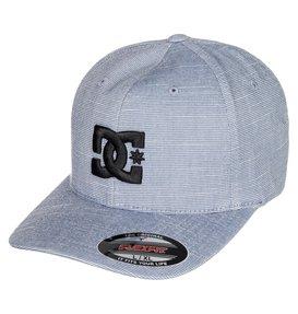 Cap Star TX - Semi-Curved Flexfit Cap  ADYHA03063