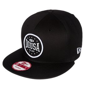 Rob Dyrdek The Ring Snapback  ADYHA03080