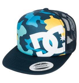 Lanai Hat ADYHA03159