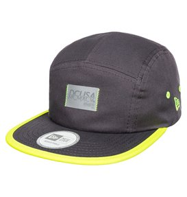 RD SPEC 1995 - 5-Panel Camper Hat  ADYHA03176